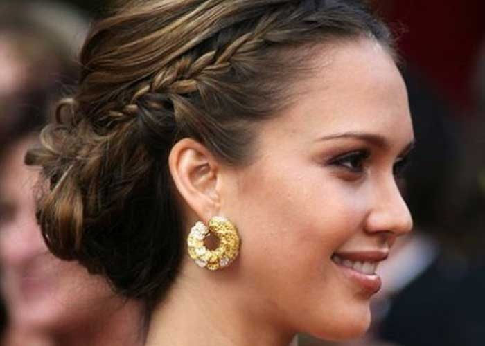 Trend 37 popular party hairstyles hairstyle on point Hairstyle For Short Hair For Evening Party Ideas