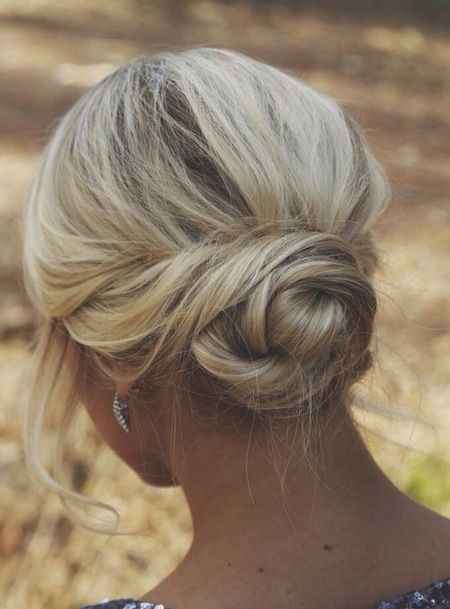 Trend 40 wedding hairstyles for short to mid length hair Wedding Hairstyles For Short To Medium Length Hair Choices