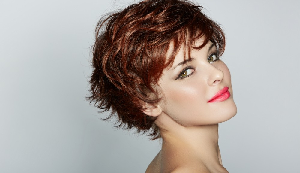 Trend 5 amazing tips for styling short hair coev Tips On Styling Short Hair Inspirations