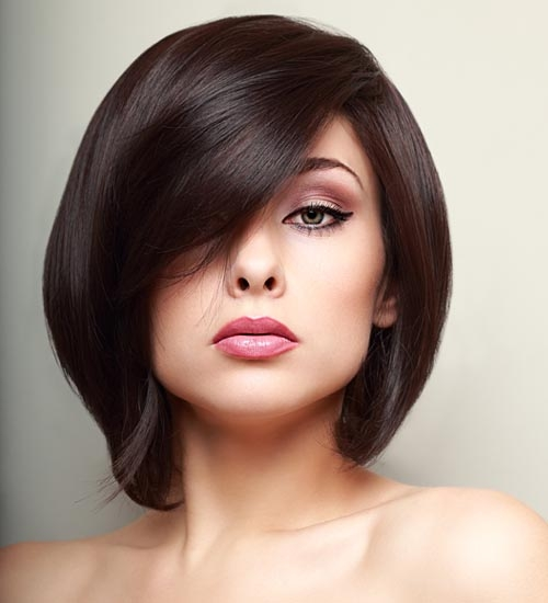 Trend 50 latest and popular short hairstyles for women styles at Short Hairstyles For Women Ideas