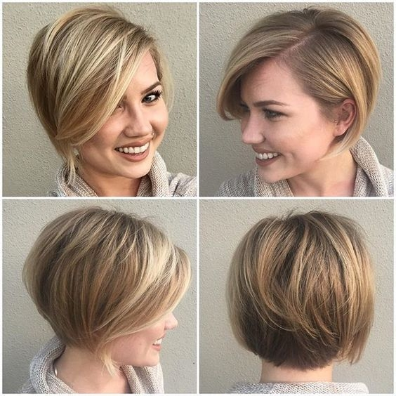 Trend 90 hottest short hairstyles for 2017 best short haircuts Haircut Styles For Women Short Hair Choices