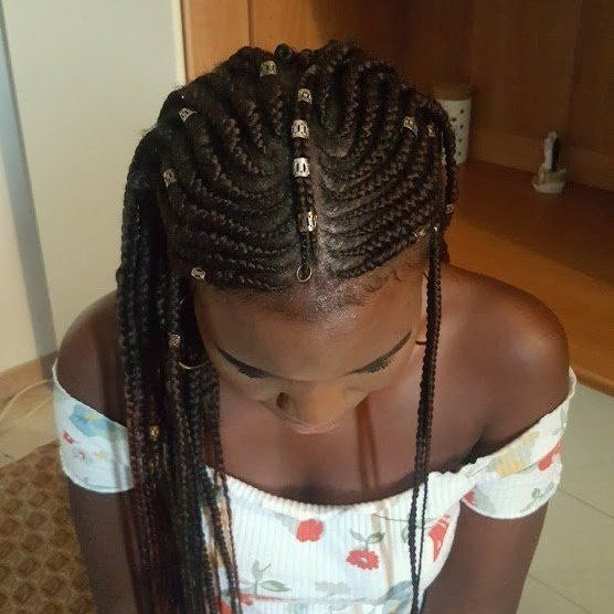 Trend about us sunrise african hair braiding greensboro nc African Hair Braiding Greensboro Choices