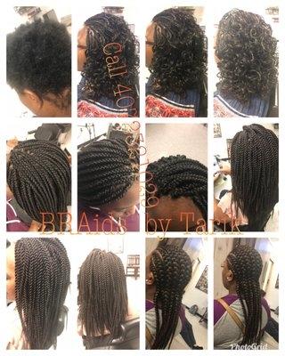 Trend african hair braiding tarik 4300 clarcona ocoee rd African Hair Braiding Orlando Inspirations