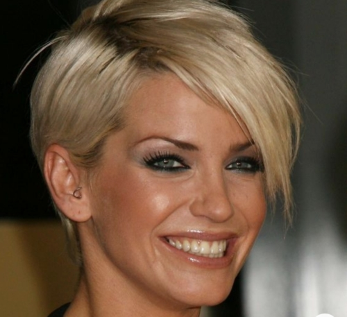 Trend best everyday hairstyle ideas for thin hair hair care Short Haircuts For Very Fine Thin Hair Inspirations