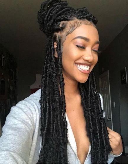 Trend braids hairstyles african american men 28 ideas for 2019 Hair Styles For African American Ideas