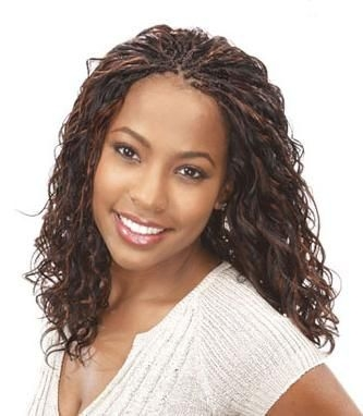 Trend hair braiding styles human hair braiding styles group Braids With Human Hair Styles Ideas