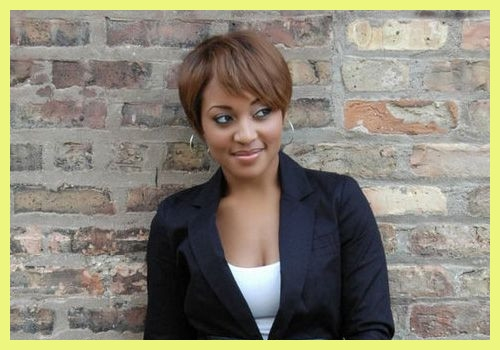 Trend hairstyles for african american women with thin hair 335929 Hairstyles For African American Women With Thin Hair Ideas