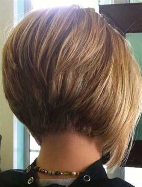 Trend images short hair styles thick hair styles haircut for Short Bob Hairstyles Pinterest Inspirations