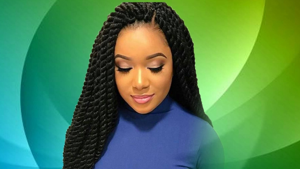 Trend jacksonville professional african hair braiding near me African Hair Braiding Jacksonville Fl Choices