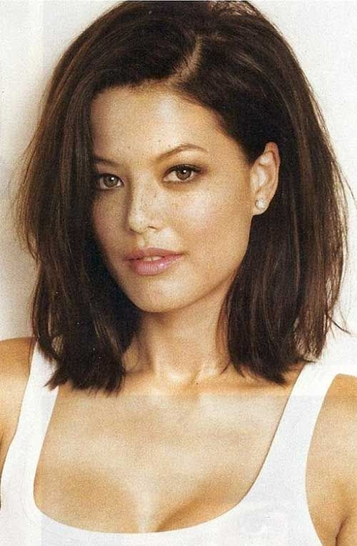 Trend magnificent short haircuts for thick hair womens fave Short Haircut Styles For Thick Straight Hair Choices
