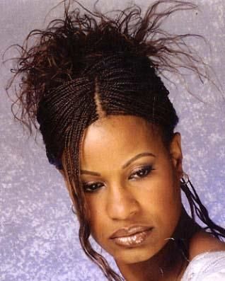 Trend mobilebraiding taif african hair braiding 313 368 African Hair Braiding Detroit Ideas