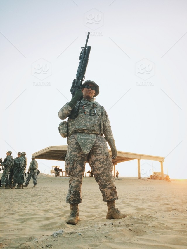 Trend one of my biggest inspirations and greatest mentors he American Army Man Pictures Ideas