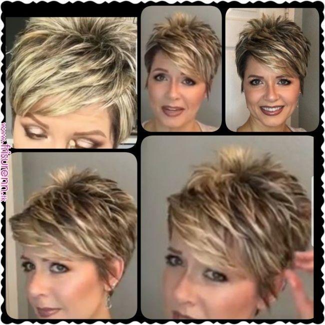 Trend pin on bildernowsite Hairstyle For Short Hair Pinterest Inspirations