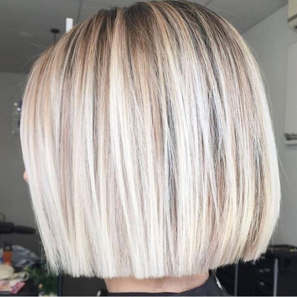 Trend pin on hair and beauty products Short Blonde Bob Hairstyles Pinterest Choices