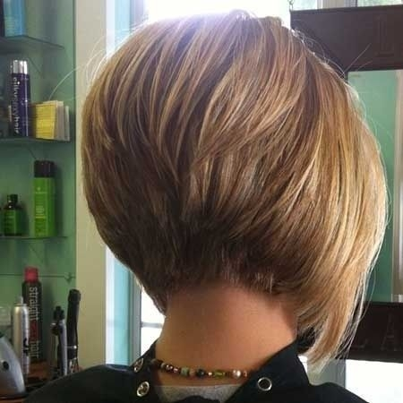 Trend pin on hairstyles Pictures Of Short Bob Haircuts Choices