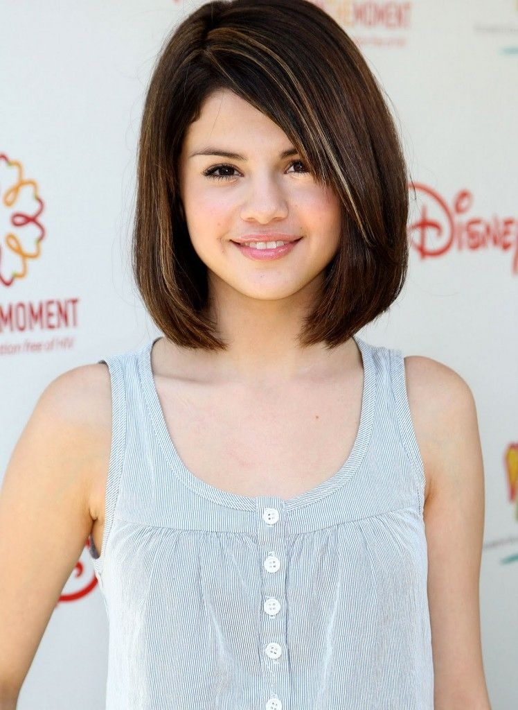 Trend pin on short hair Short Hair Styles For Teenagers Choices