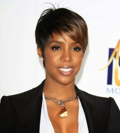 Trend quite quick african american hairstyle thin hair 73a31 Hairstyles For Thin African American Hair