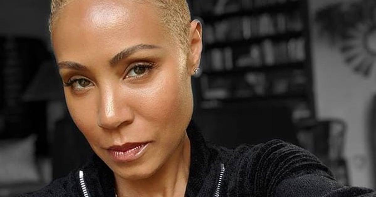 Trend short hairstyle ideas for black women popsugar beauty Black Woman Short Hair Styles Inspirations
