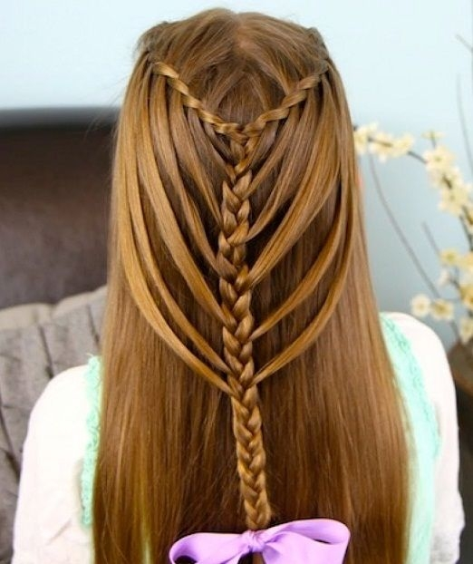Trend simple hairstyle for school girl dailymotion simple hair style Hairstyle For Short Hair Dailymotion Choices