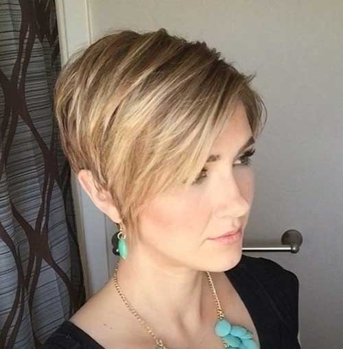 Trend stylish older women with short haircuts Short Haircuts Older Women Inspirations