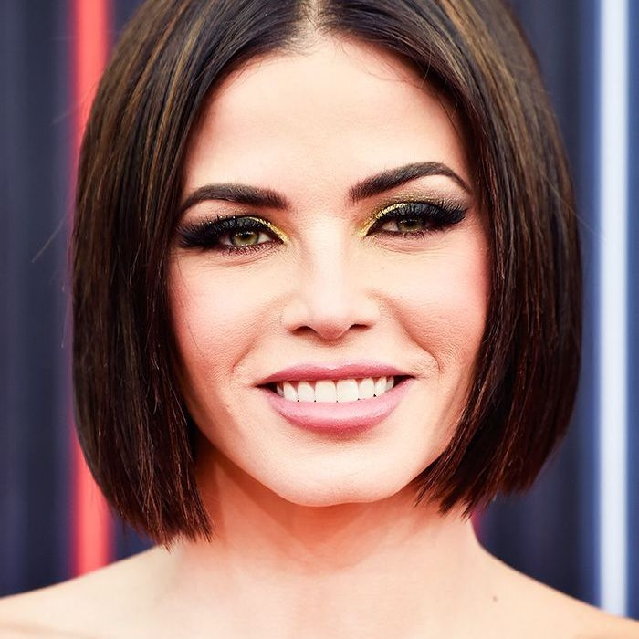 Trend the 70 best short haircut and hairstyle ideas Short Even Hair Styles Ideas