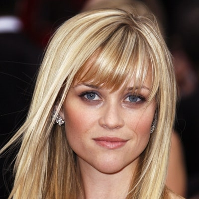 Trend the top 8 haircuts for heart shaped faces allure Short Haircut For Heart Shaped Face Ideas