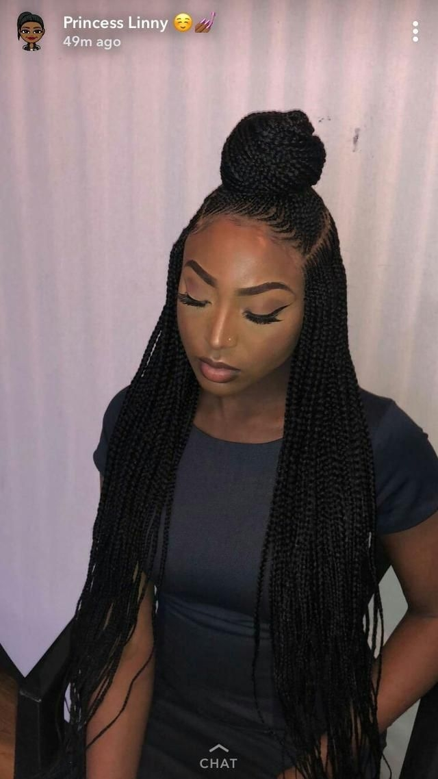 Trend whoops cornrows braids for black women cornrow Summer Hairstyles For African American Women Ideas