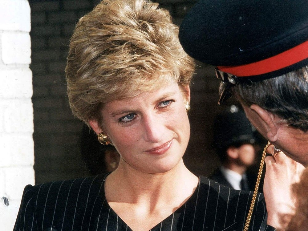 Trend why princess diana got her iconic short haircut readers Princess Diana Haircut Short Ideas