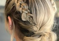 1 prom hairstyle for short hair in 2020 is here 17 more Hair Styles For Short Hair For Prom Choices