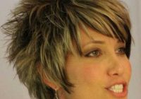 10 short and sassy haircuts Sassy Short Hair Styles Ideas