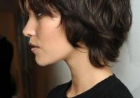 10 stylish short shag hairstyles ideas popular haircuts Pictures Of Short Shag Haircuts Choices