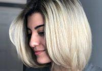 100 cute easy hairstyles for shoulder length hair Haircut Styles For Short To Medium Length Hair Inspirations