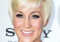 100 hottest short hairstyles for 2021 best short haircuts Short Hairstyles With Fringe For Fine Hair Ideas