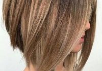 100 new short hairstyles for 2019 bobs and pixie haircuts New Short Hairstyle Ideas