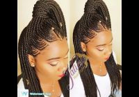 14 freestyle braidingindividuals cornrows tribal African Hair Style Back Cornrow For Natural