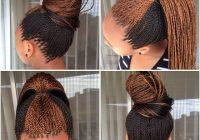 15 beautiful african hair braiding styles popular haircuts Senegalese Hair Braiding Styles Inspirations