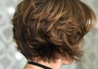 15 feather cut hairstyle ideas advice from stylists Short Feathered Hair Styles Ideas