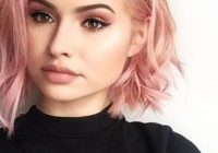 15 photos to help you style your short hair in the cutest Cutest Short Haircuts Ideas