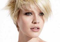 15 short razor haircuts Short Razored Haircuts Ideas