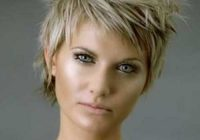 15 short spiky haircuts Spiked Short Hair Styles Choices