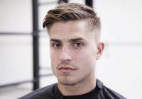 150 best short haircuts for men most popular short hair Short Hair Styles Guys Inspirations