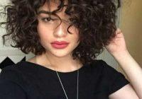17best curly short hair 500666 curly hair styles Curls On Short Hair Styles Ideas