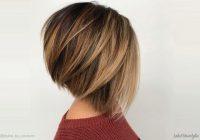 19 best short hair with highlights for 2020 Highlight Short Hair Styles Ideas