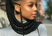 2016 spring summer haircut ideas for black african Summer Hairstyles For African American Women Ideas