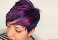 2020s best hair color ideas are right here Colors For Short Hair Styles Ideas