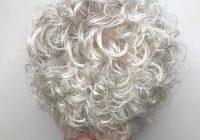 22 perms for short hair that are super cute Hair Perm Short Style Ideas