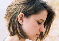 23 chic short haircuts for straight hair Straight Hair Short Haircuts Choices