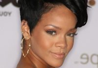 25 best short black hairstyles ideas for 2020 style easily Style Black Short Hair Inspirations