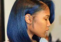 25 trendy african american hairstyles 2021 hairstyles weekly Hairstyle For African American