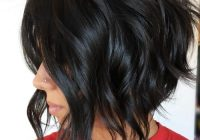27 perfectly cut short hair for round face shapes ideas for Short Hairstyles For Full Faces Choices